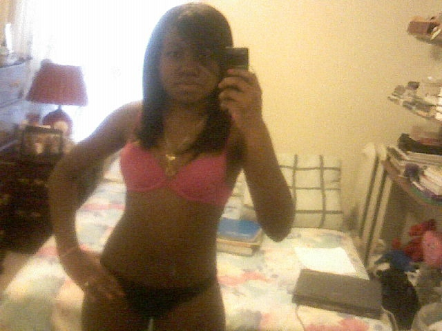 Sites And Categories Ebony Teens 20