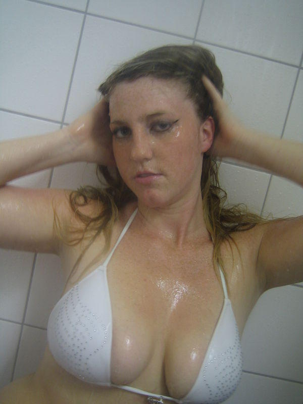 Big Wet Teen Tits 65